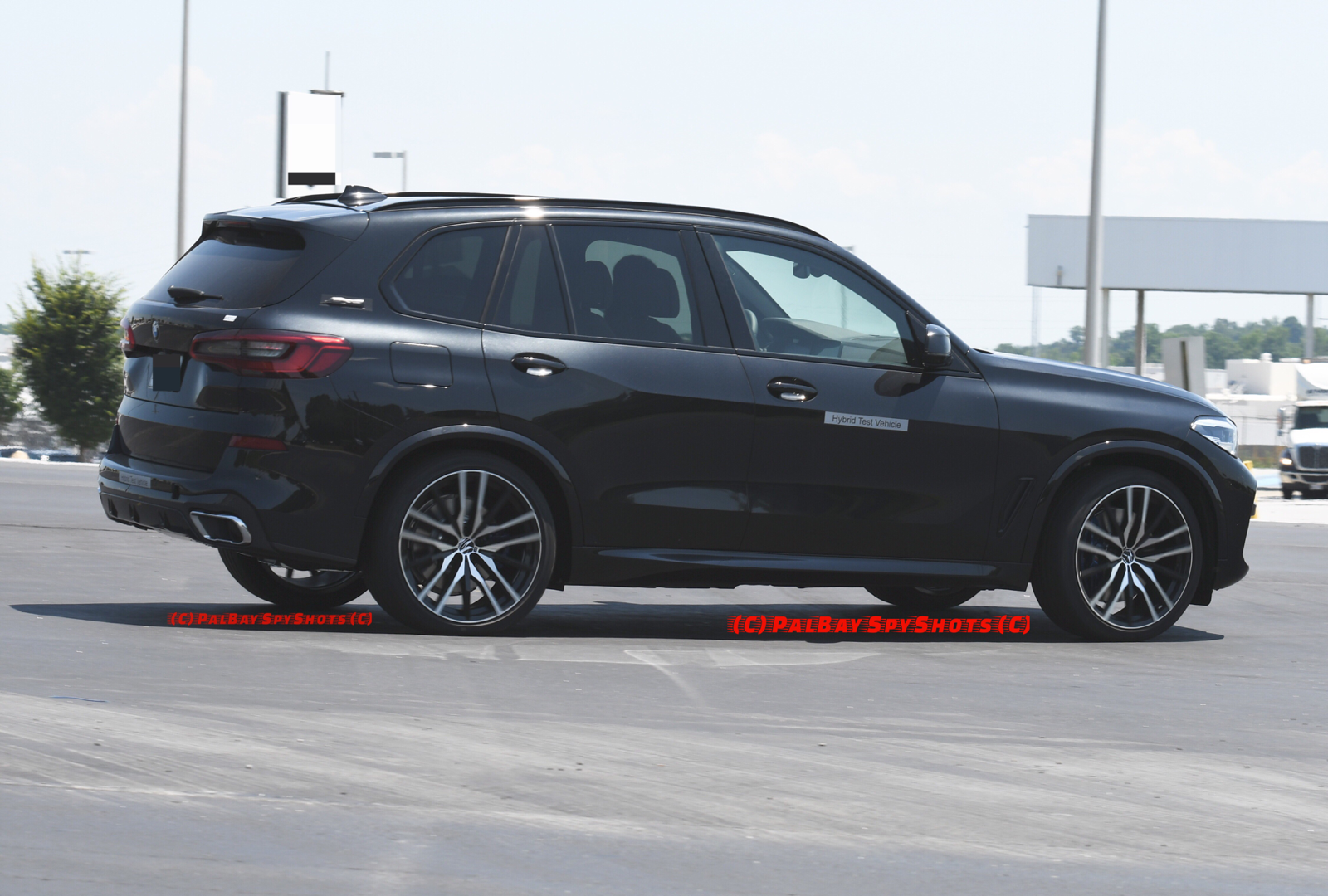 2018 - [BMW] X5 IV [G05] - Page 9 Attachment