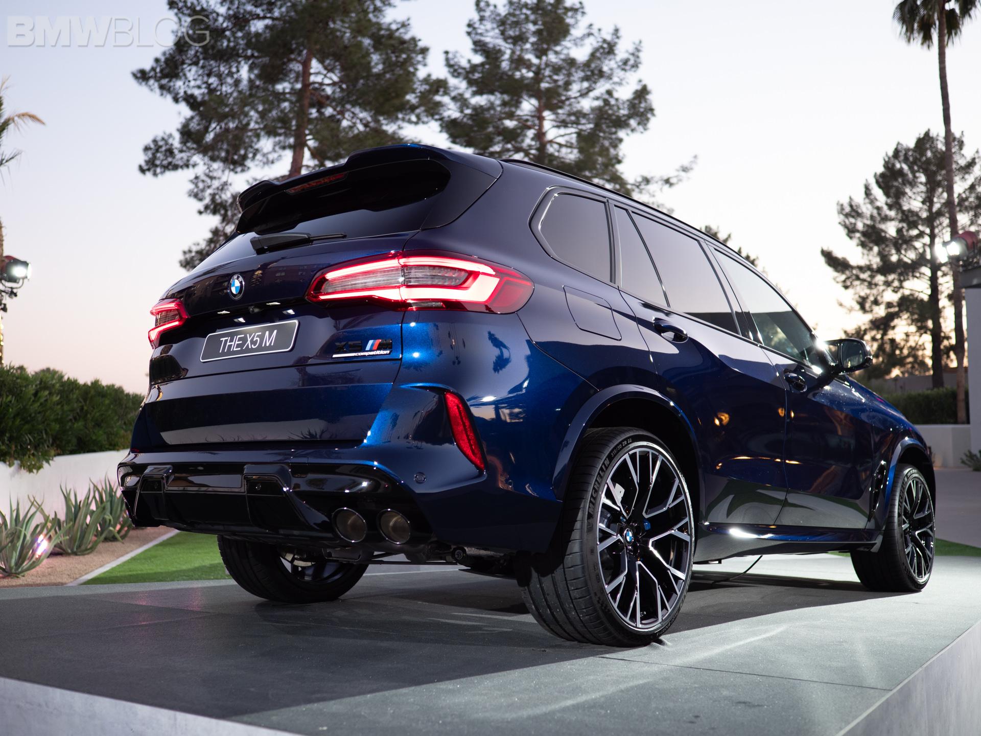 Name:  2020-BMW-X5M-Competition-Tanzanite-Blue-24.jpg Views: 1513 Size:  930.3 KB