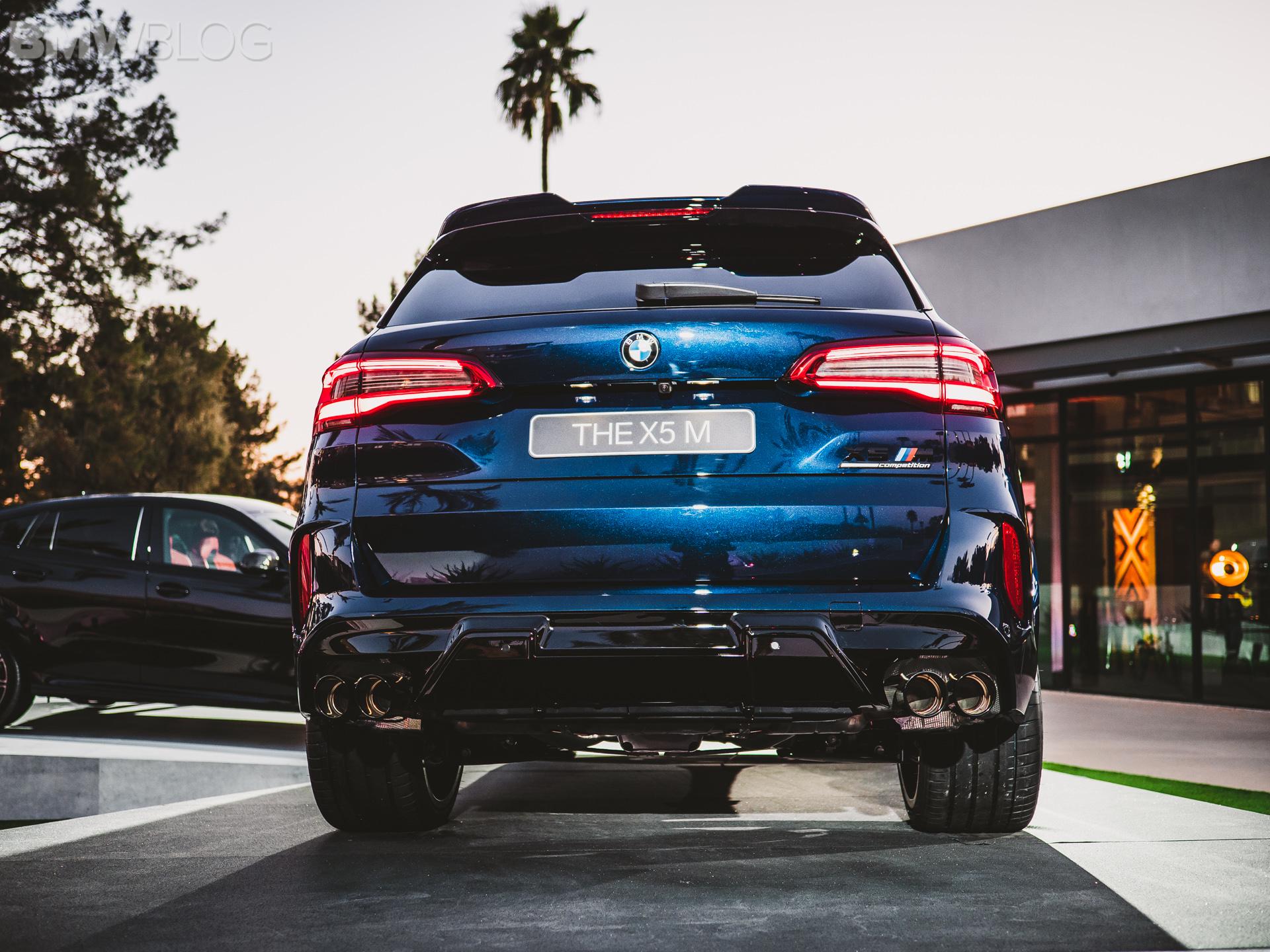Name:  2020-BMW-X5M-Competition-Tanzanite-Blue-25.jpg Views: 1492 Size:  1.04 MB