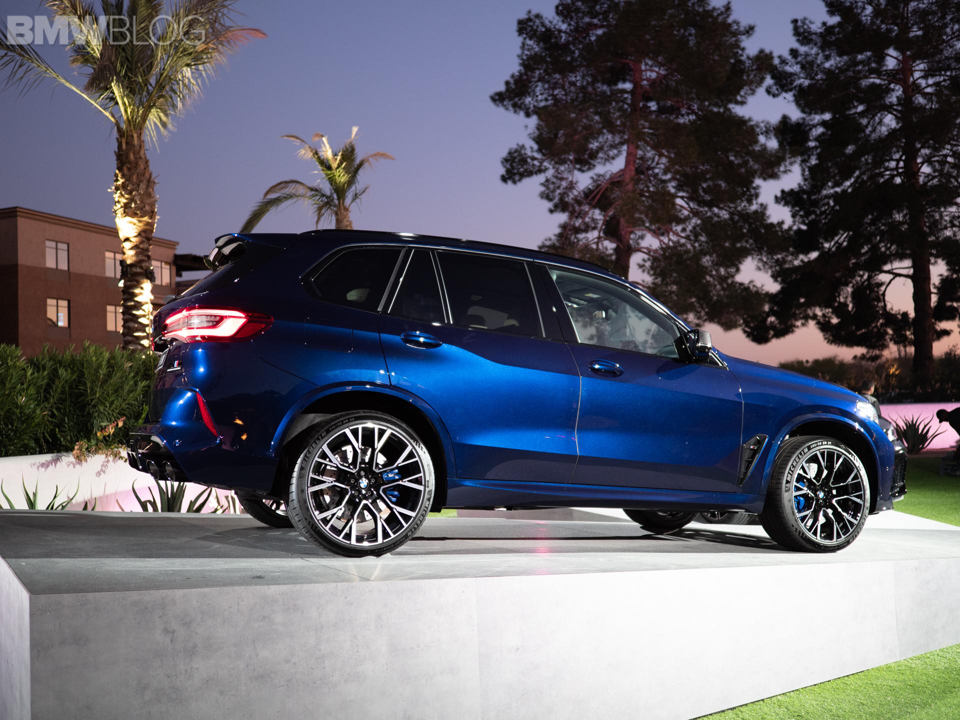 Name:  2020-BMW-X5M-Competition-Tanzanite-Blue-32.jpg Views: 1509 Size:  1.01 MB