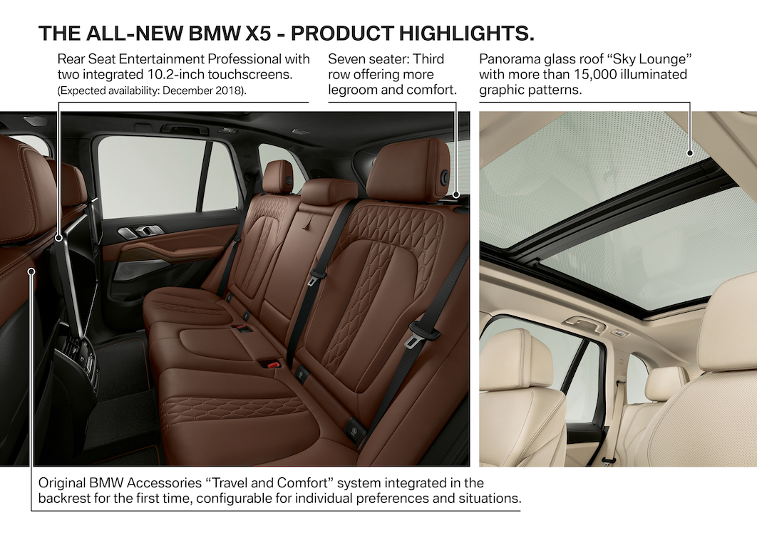 Name:  P90305989_highRes_the-all-new-bmw-x5-p.jpg Views: 67984 Size:  486.3 KB
