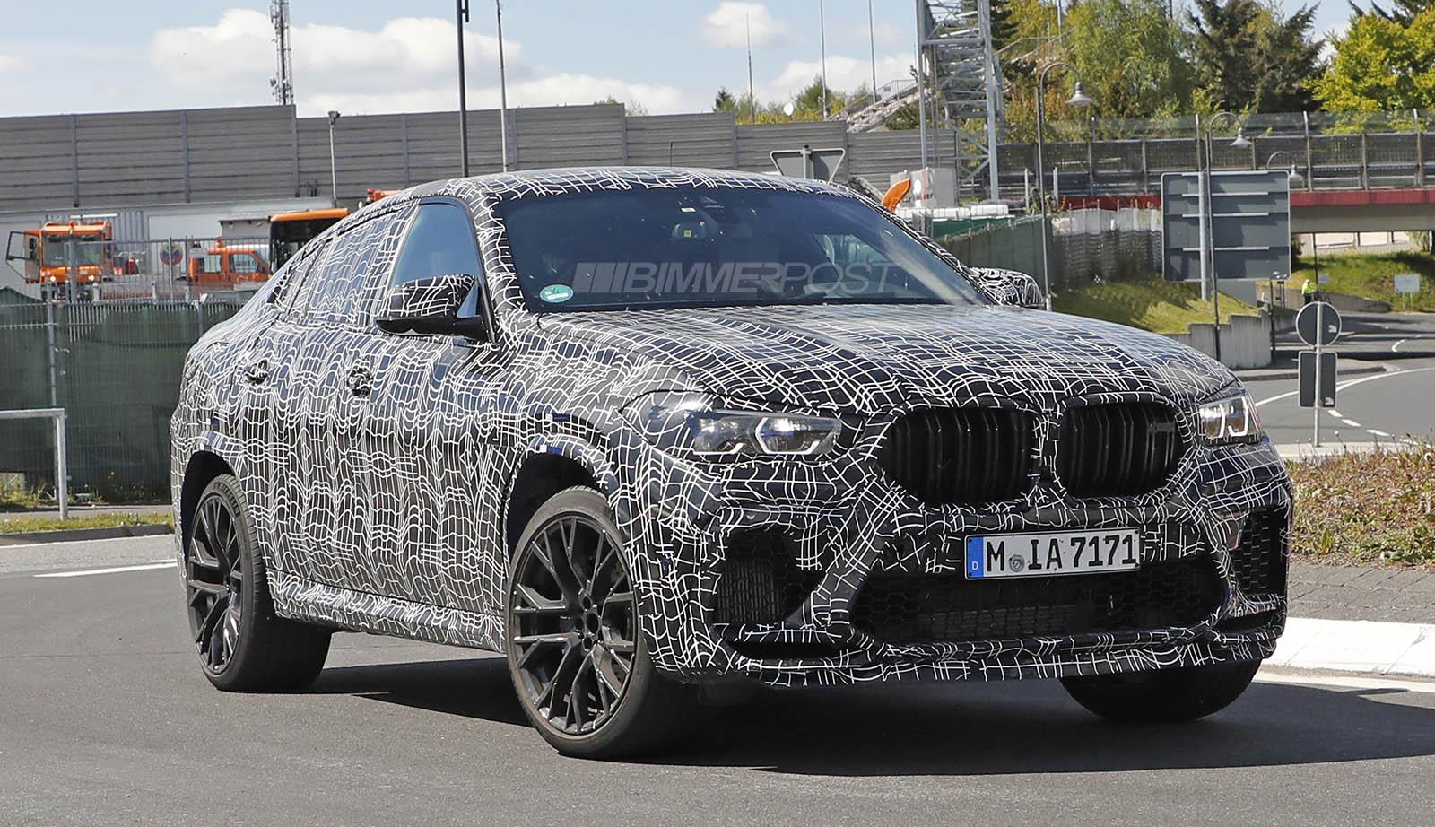Name:  BMW X6M 5.jpg Views: 12573 Size:  340.9 KB