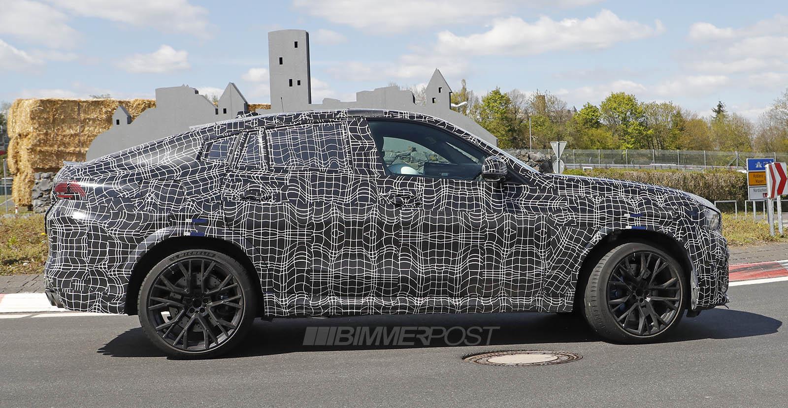 Name:  BMW X6M 8.jpg Views: 12495 Size:  337.0 KB