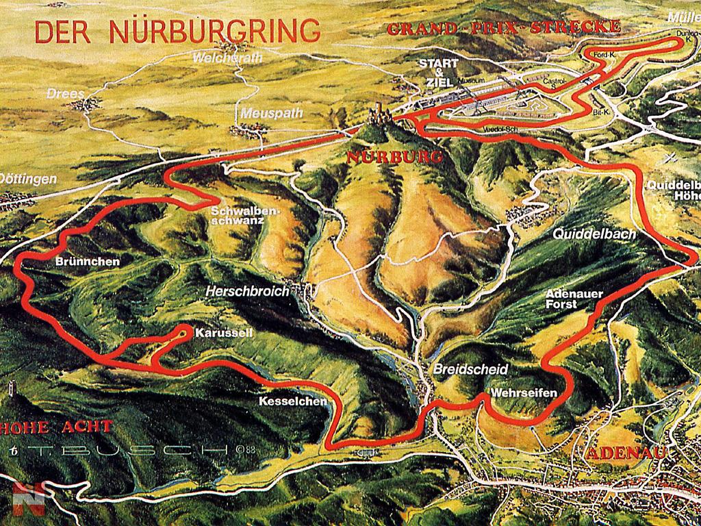 Name:  Nordschleife_und_GP-Strecke_1024.jpg Views: 8565 Size:  692.0 KB