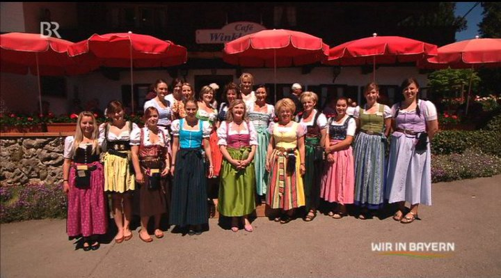 Name:  Winklstüberl 15.jpg Views: 3421 Size:  74.8 KB