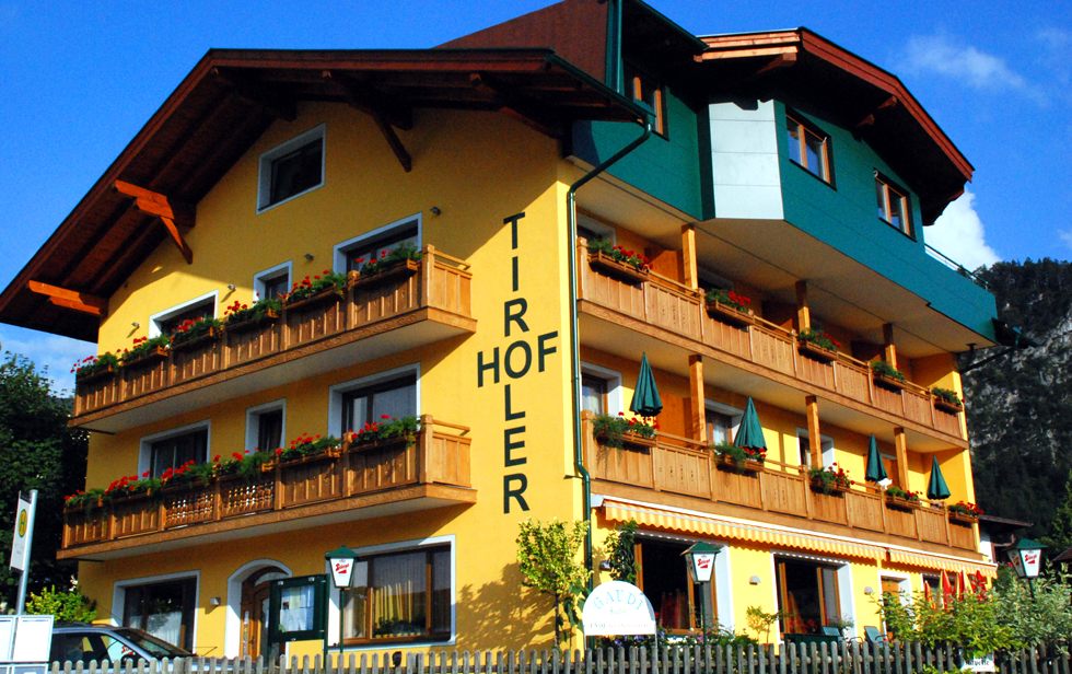 Name:  Tiroler Hof Kufstein  aussen.jpg Views: 3292 Size:  768.4 KB