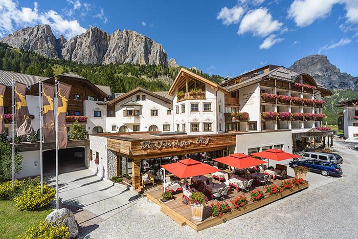 Name:  hotel_koftelhof will05.jpg Views: 3120 Size:  141.8 KB