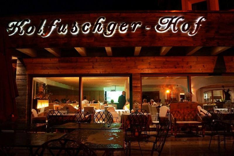 Name:  Sella   Hotel Kolfuschgerhof     10455003_691824630853870_2597829808447172837_o.jpg Views: 3228 Size:  115.4 KB
