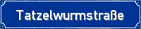 Name:  Tatzelwurmstraße (1).png Views: 3901 Size:  6.9 KB