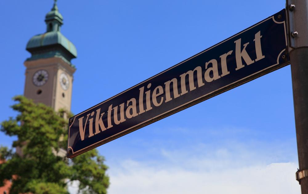 Name:  Viktualienmarkt   Bavaria-Day-Tours-Beertour-Munich3_f1a9567721.jpg Views: 2767 Size:  558.0 KB