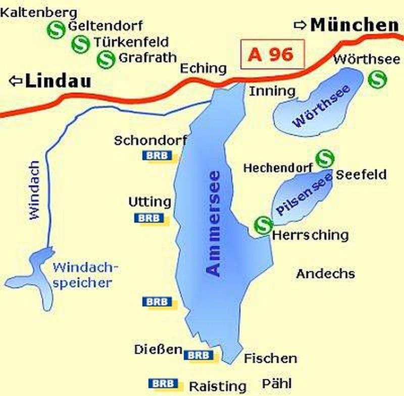 Name:  kloster andrechs  ammersee-region-uebersicht.jpg Views: 2584 Size:  103.0 KB