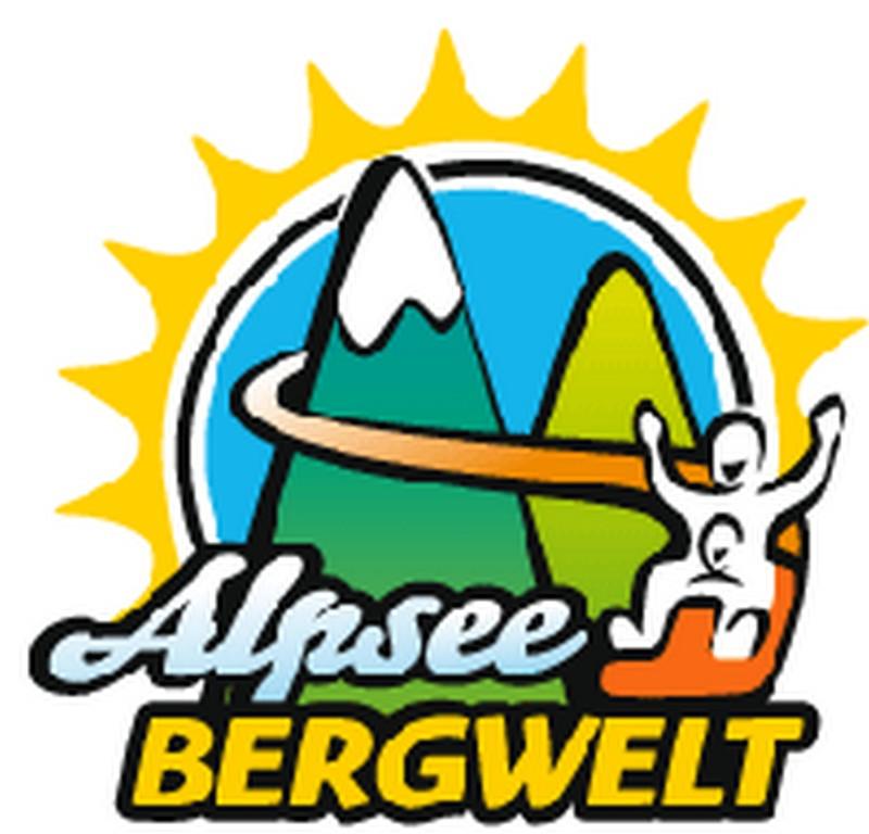 Name:  Alpsee Bergwelt   bledealpcoastlo.jpg Views: 1503 Size:  92.6 KB