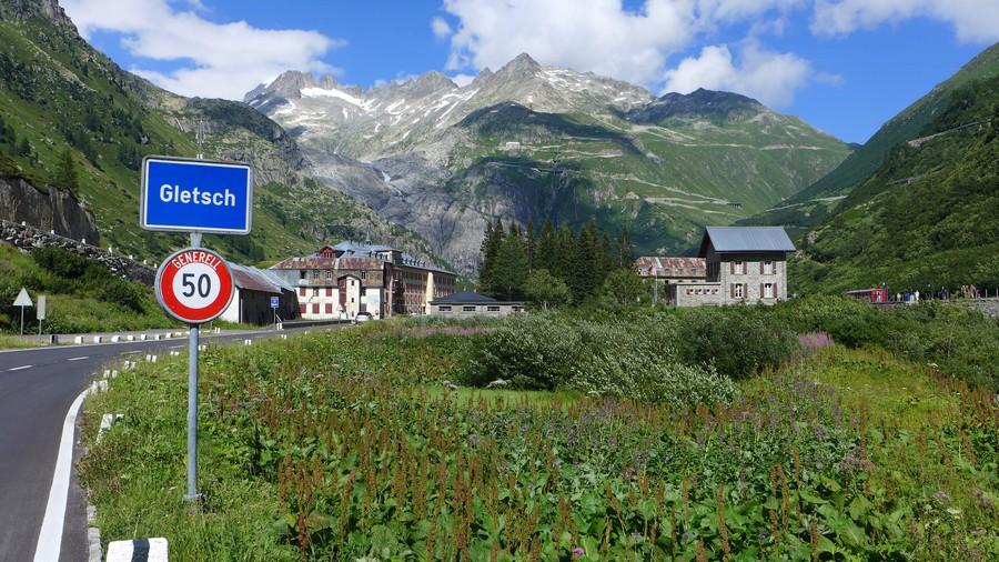 Name:  Furka Pass Gletsch P1080432.jpg Views: 1981 Size:  228.8 KB