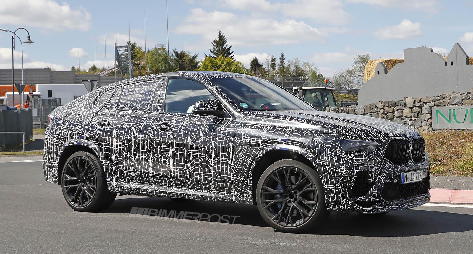 Name:  BMW X6M 6.jpg Views: 12466 Size:  325.9 KB