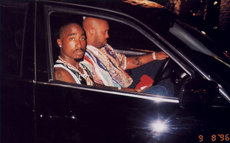 Name:  2Pac-Last-Photo-Suge-Knight-BMW-Las-Vegas-September-7-1996.jpg Views: 1078 Size:  251.7 KB