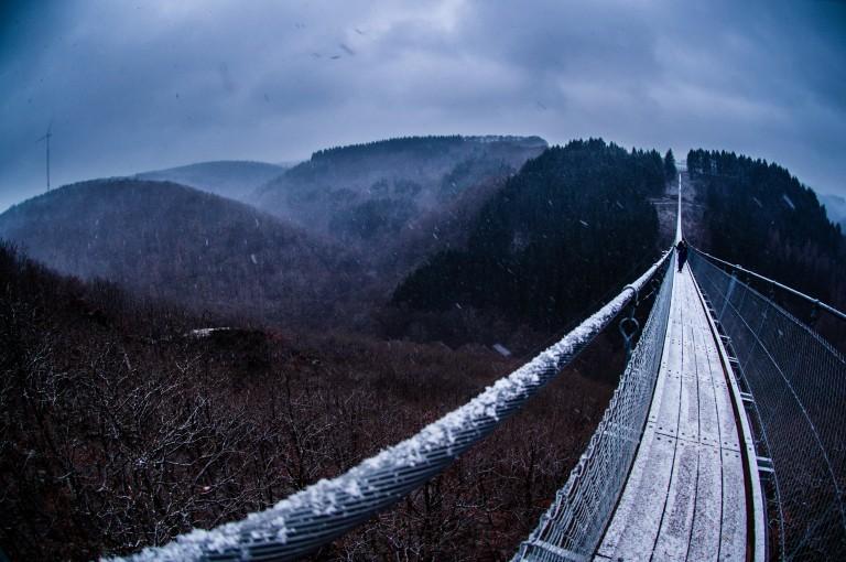 Name:  suspension bridge hängeseilbrücke geierlay  0414-Gemma-Geierlay-Germany's-Longest-Suspension-Bri.jpg Views: 3291 Size:  110.8 KB