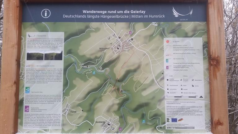 Name:  suspension bridge hängeseilbrücke geierlay   Hiking-1-Gemma-Geierlay-Germany's-Longest-Suspensio.jpg Views: 3567 Size:  90.3 KB
