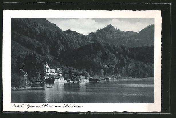 Name:  Kochel-am-See-Hotel-Grauer-Baer-am-Kochelsee.jpg Views: 3920 Size:  74.6 KB