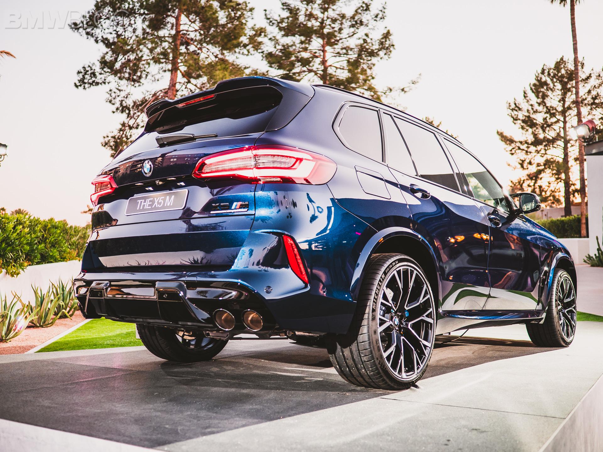 Name:  2020-BMW-X5M-Competition-Tanzanite-Blue-16.jpg Views: 1382 Size:  1.32 MB