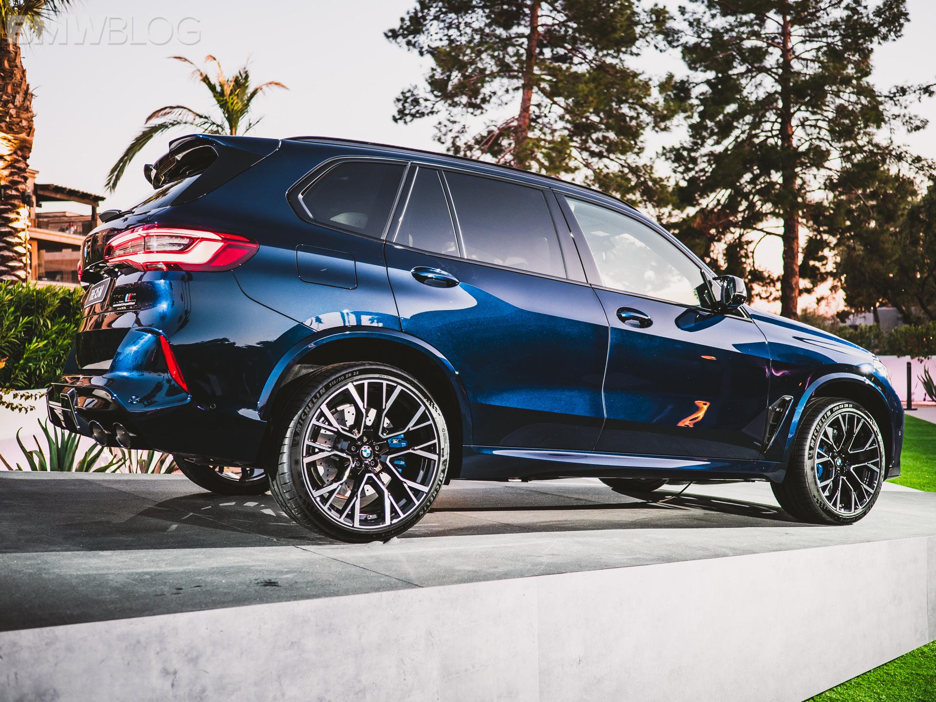 Name:  2020-BMW-X5M-Competition-Tanzanite-Blue-23-1.jpg Views: 1327 Size:  1.35 MB