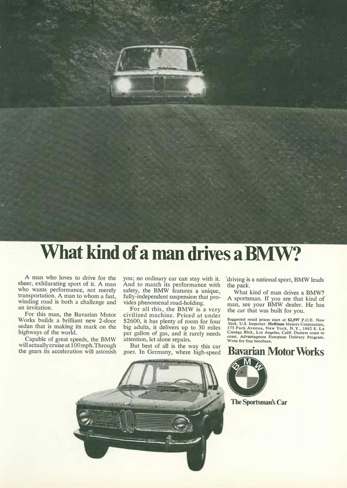 Name:  ad1968New_Yorker_Magazine_1968-03-16_0074 (1).jpg Views: 9822 Size:  196.1 KB