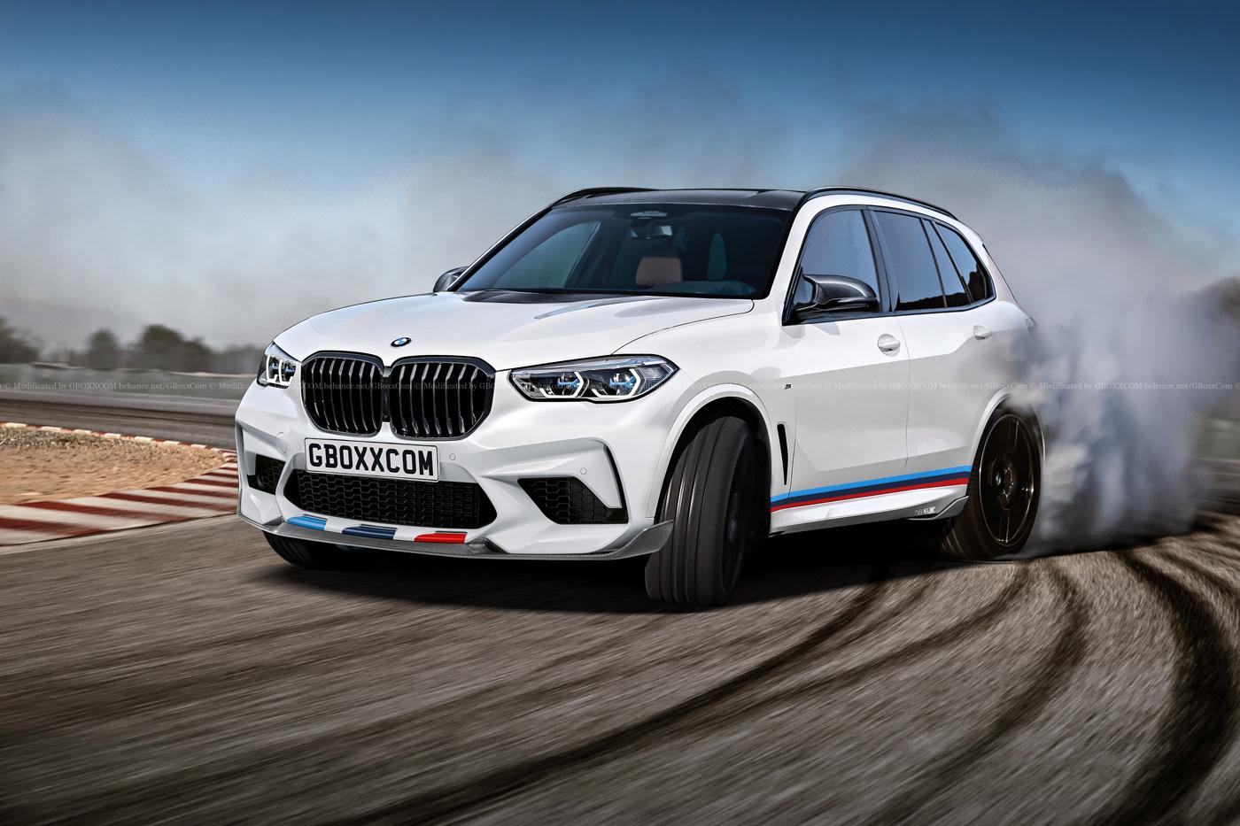 Name:  BMW-F95-X5M-a.jpg Views: 10612 Size:  420.2 KB