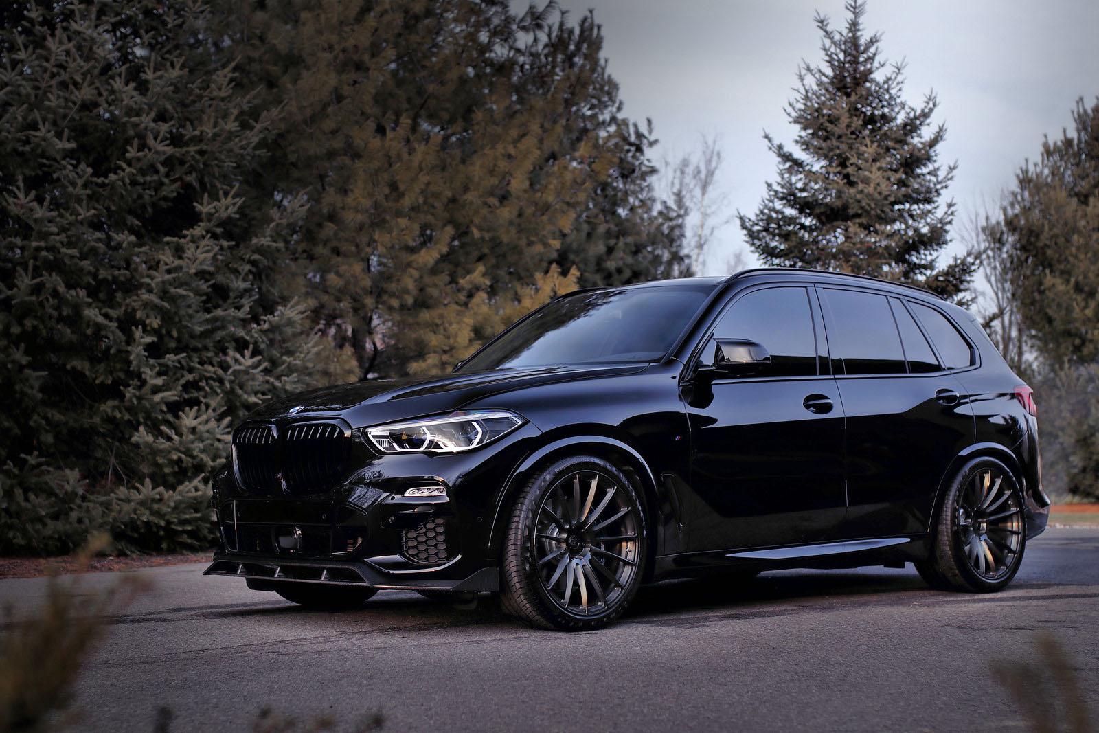 Name:  Modified-BMW-X5-G05-dubsesd-1.jpg Views: 13846 Size:  320.3 KB