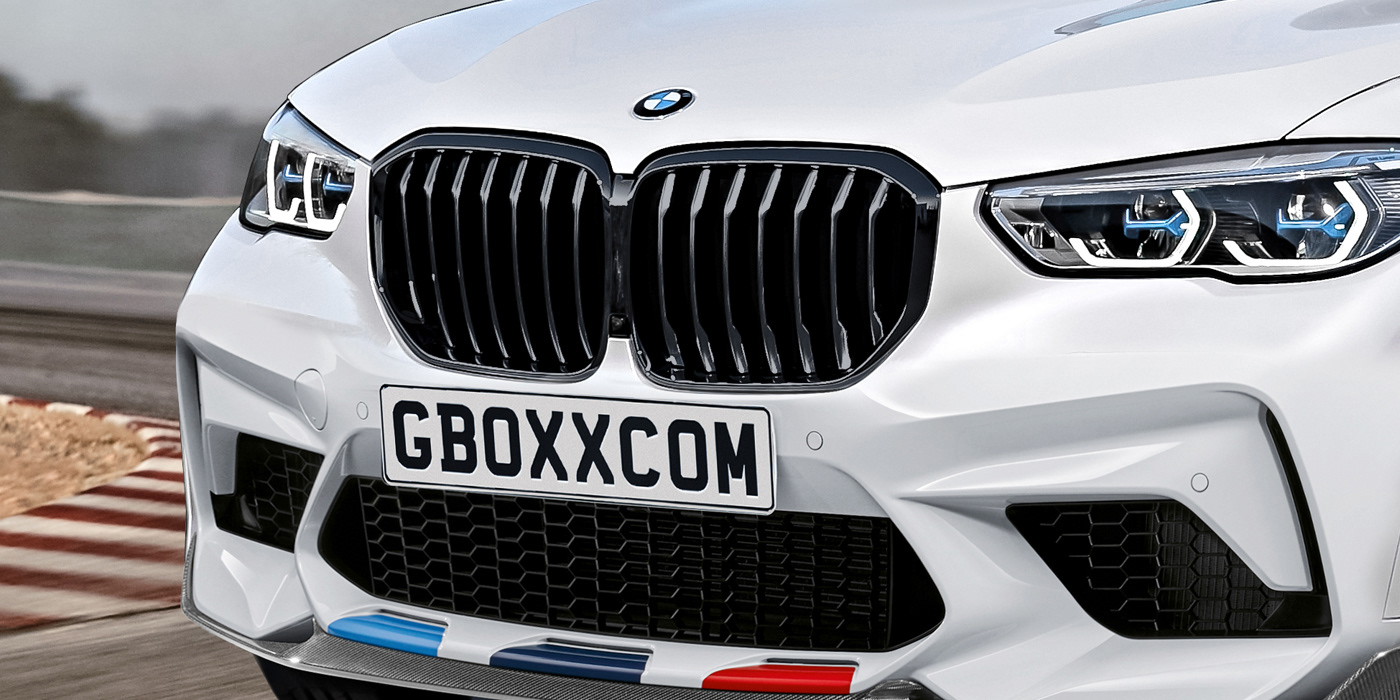 Name:  BMW-F95-X5M-c.jpg Views: 3145 Size:  362.6 KB
