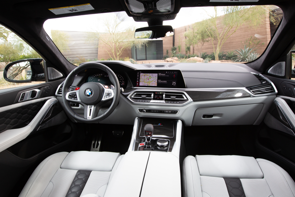 Name:  bmw_x6_m_competition_3082.jpg