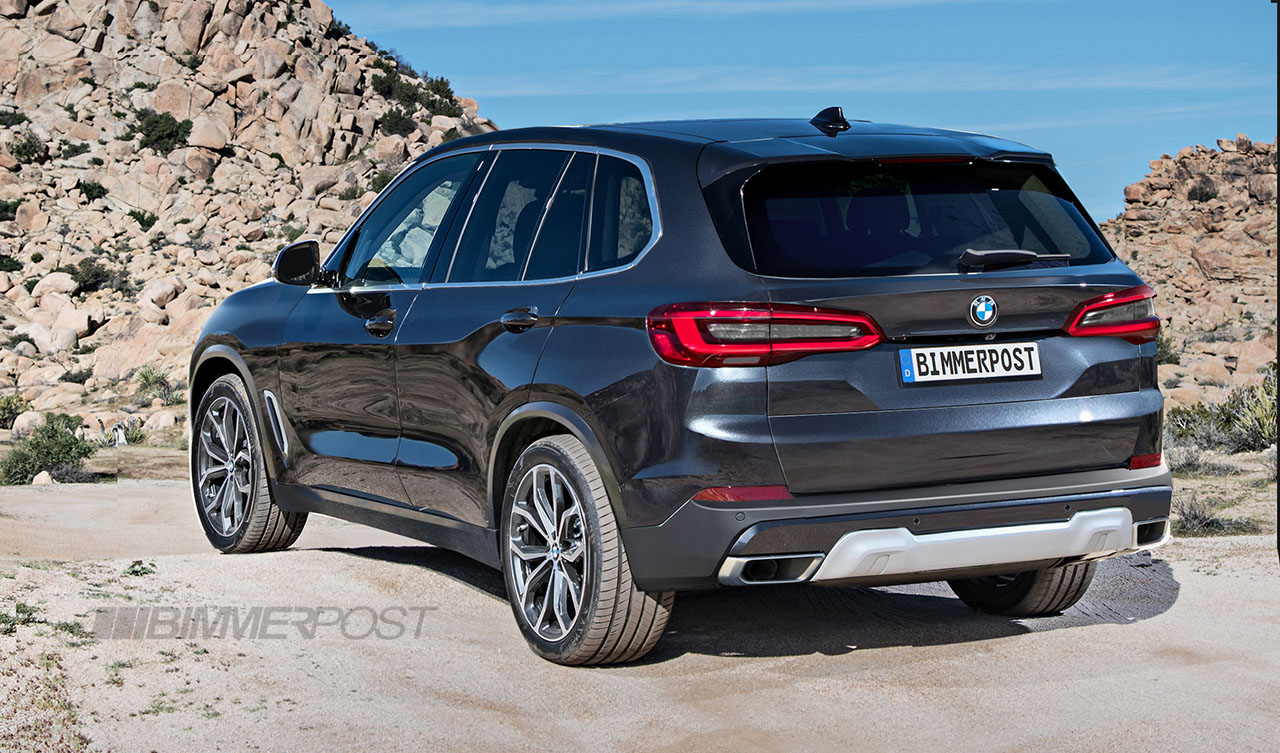 Name:  G05-X5-rear3.jpg