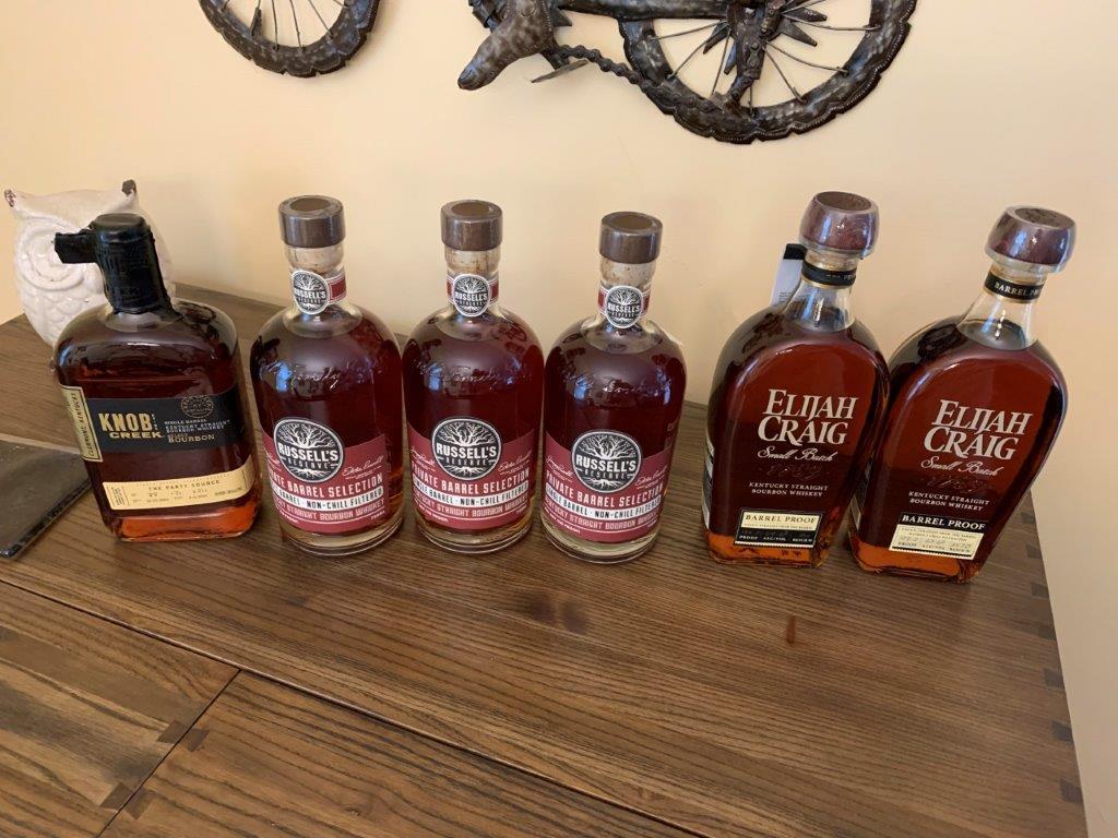Name:  Bourbon mix.jpg Views: 126 Size:  126.5 KB