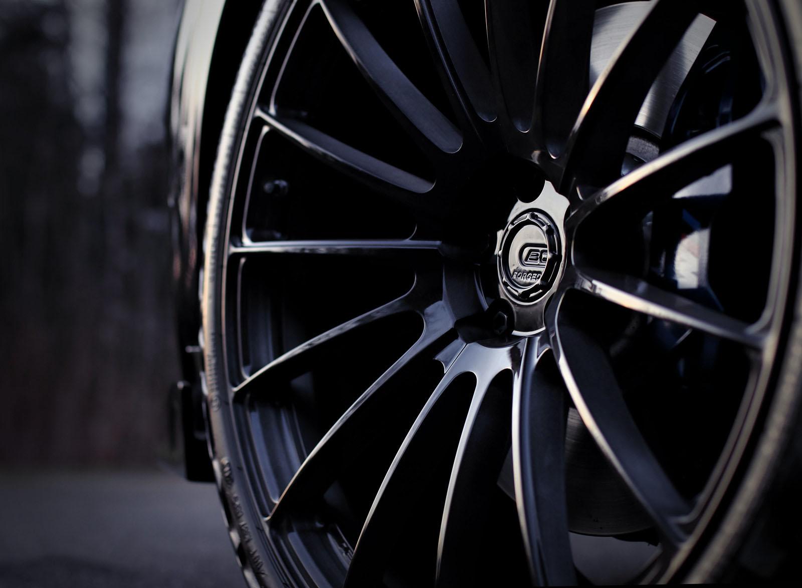 Name:  Modified-BMW-X5-G05-dubsesd-5.jpg Views: 12757 Size:  164.2 KB
