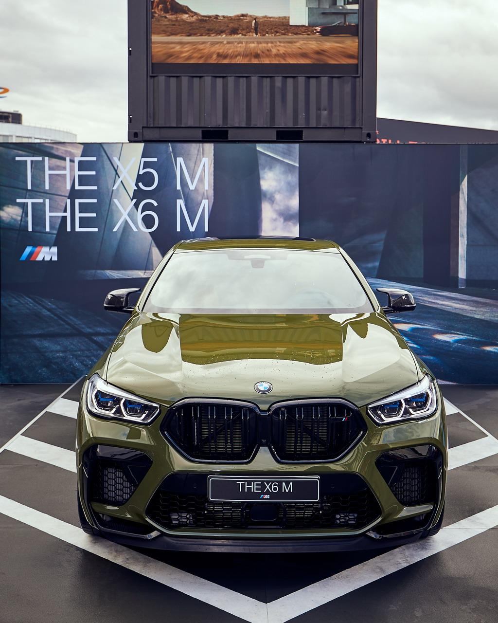 Name:  BMW-X5-M-X6-M-at-Hockenheim_5.jpg Views: 11410 Size:  325.6 KB