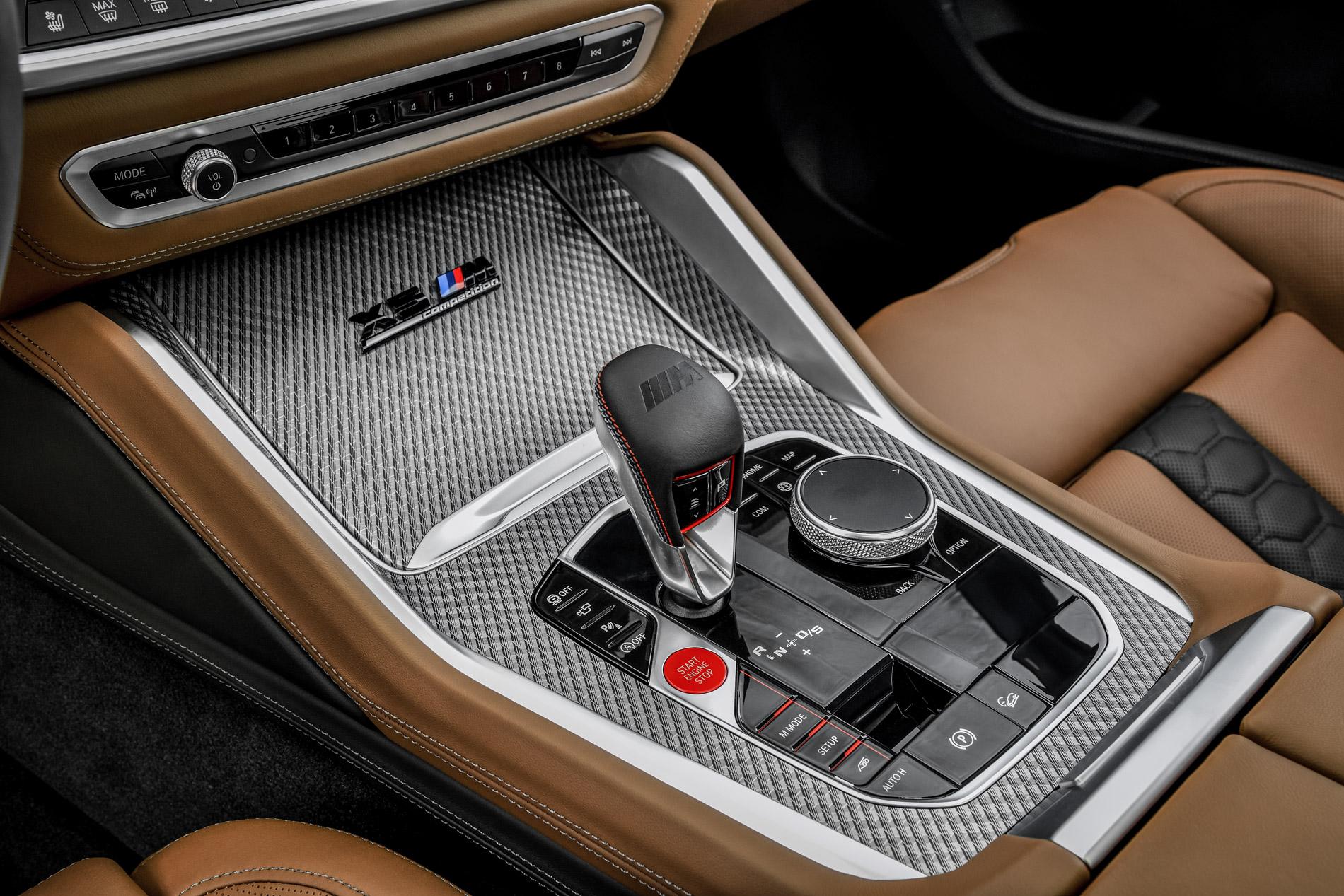 Name:  2020 BMW X5M Competition (1).jpg Views: 173 Size:  662.3 KB