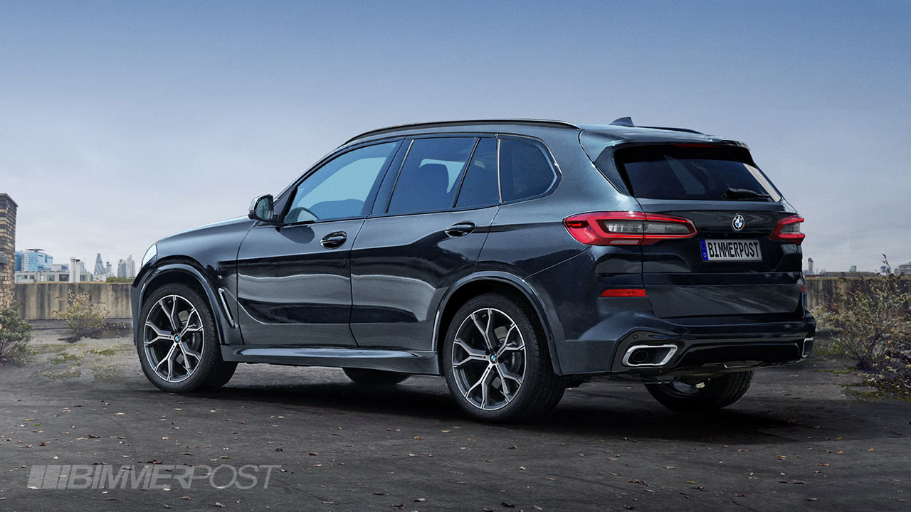 Name:  G05-X5-rear2.jpg