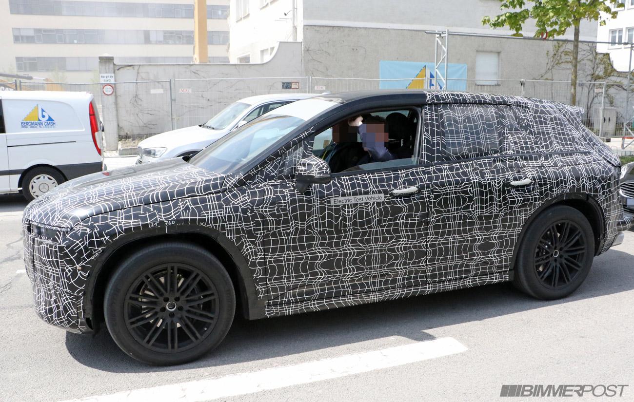 Name:  BMW iNEXT 5.jpg Views: 27429 Size:  409.2 KB