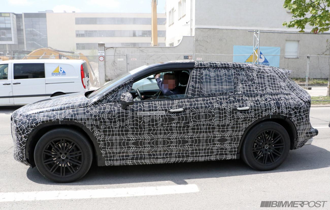 Name:  BMW iNEXT 6.jpg Views: 27352 Size:  383.1 KB