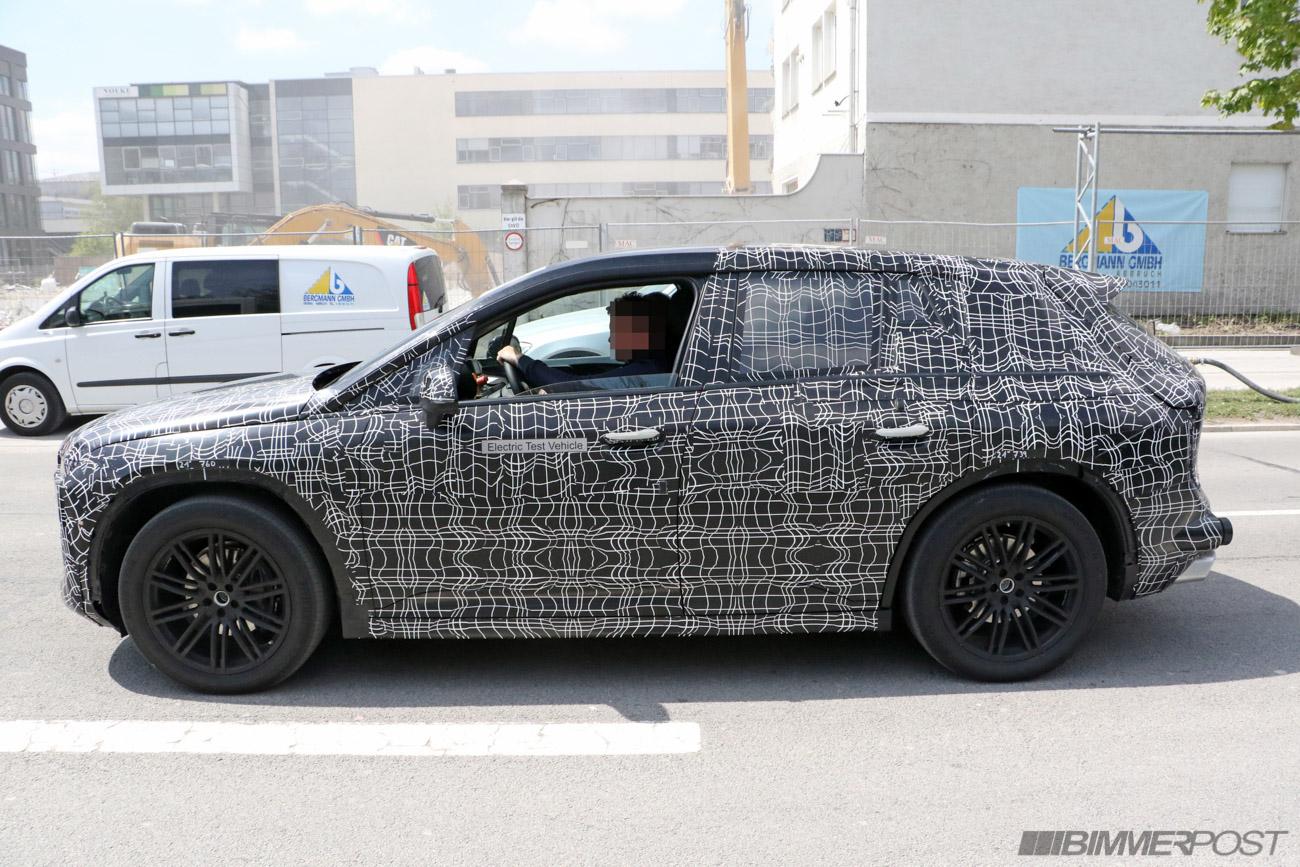 Name:  BMW iNEXT 7.jpg Views: 27069 Size:  398.4 KB