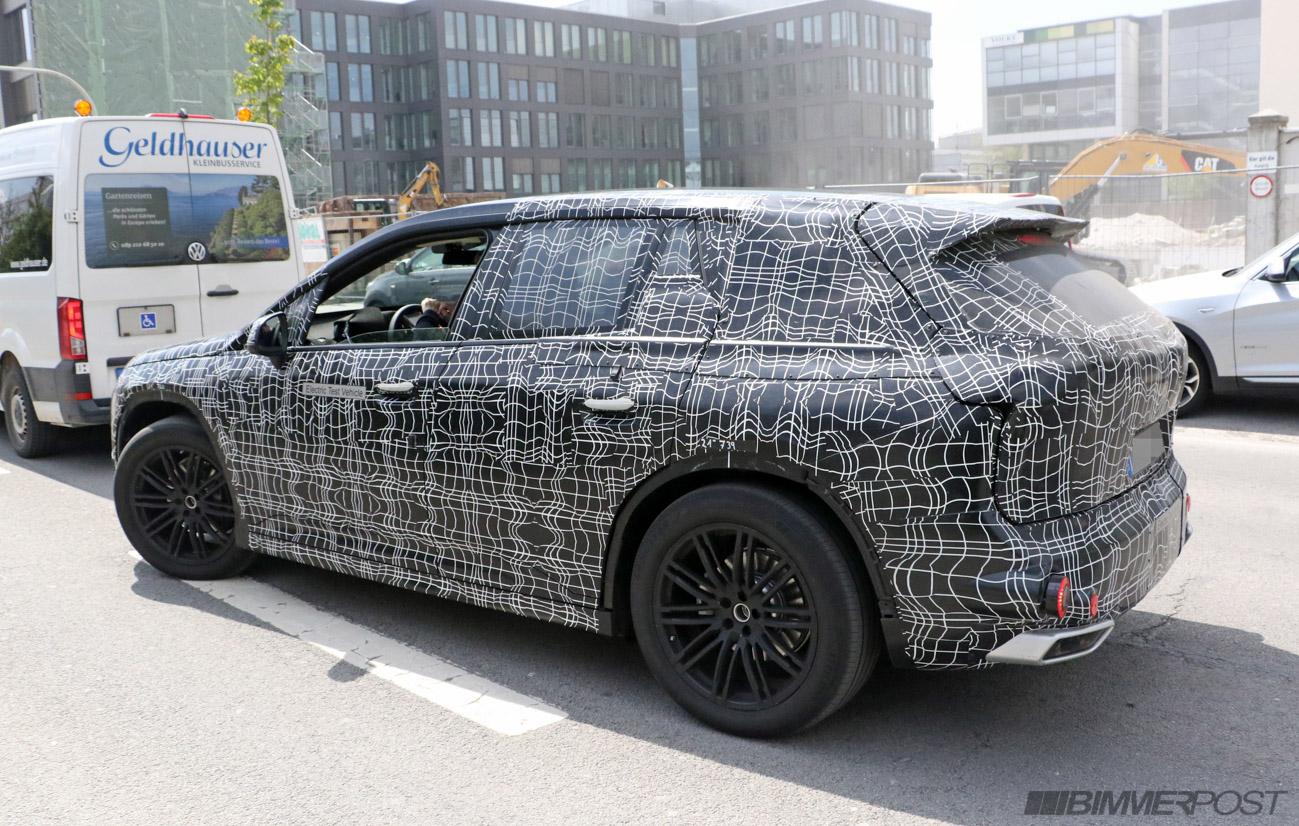 Name:  BMW iNEXT 8.jpg Views: 27071 Size:  415.2 KB