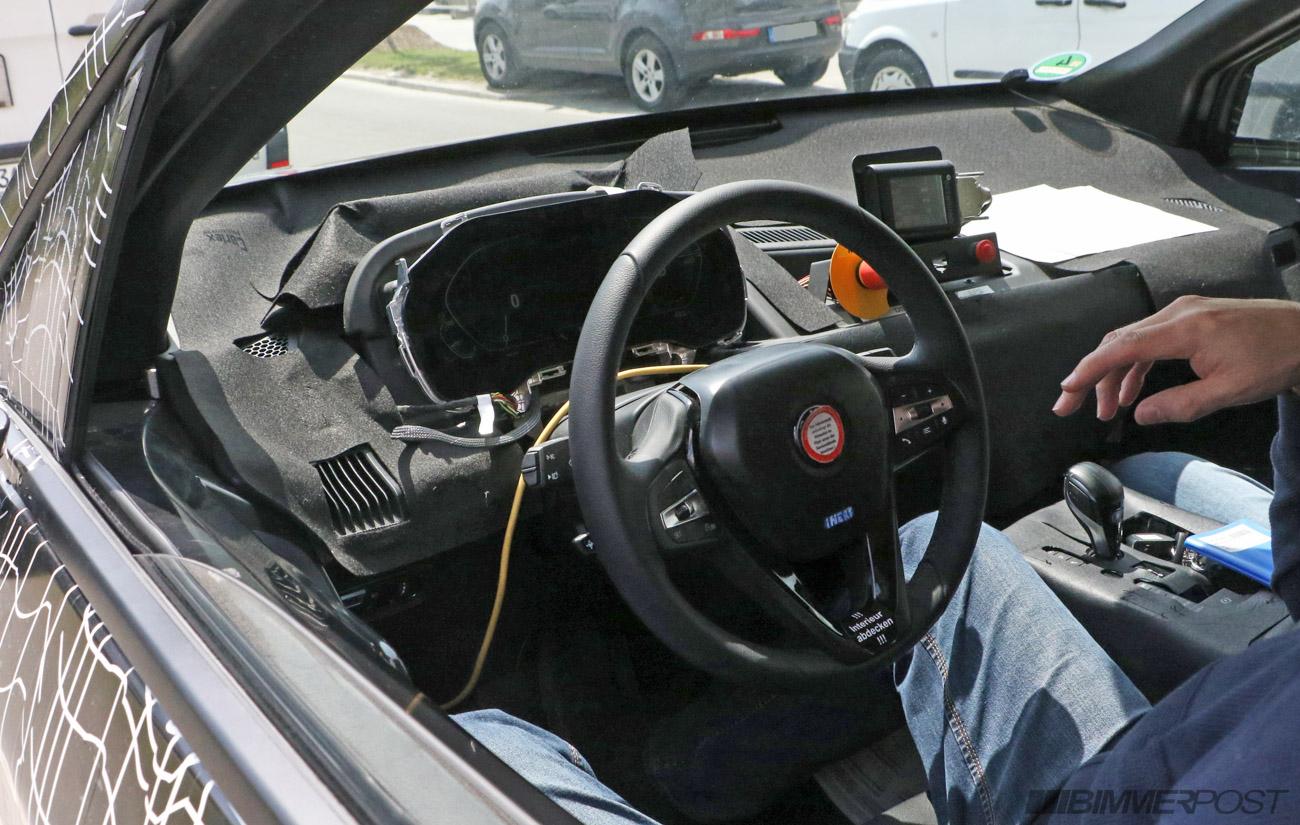 Name:  BMW iNEXT 11.jpg Views: 27588 Size:  338.6 KB