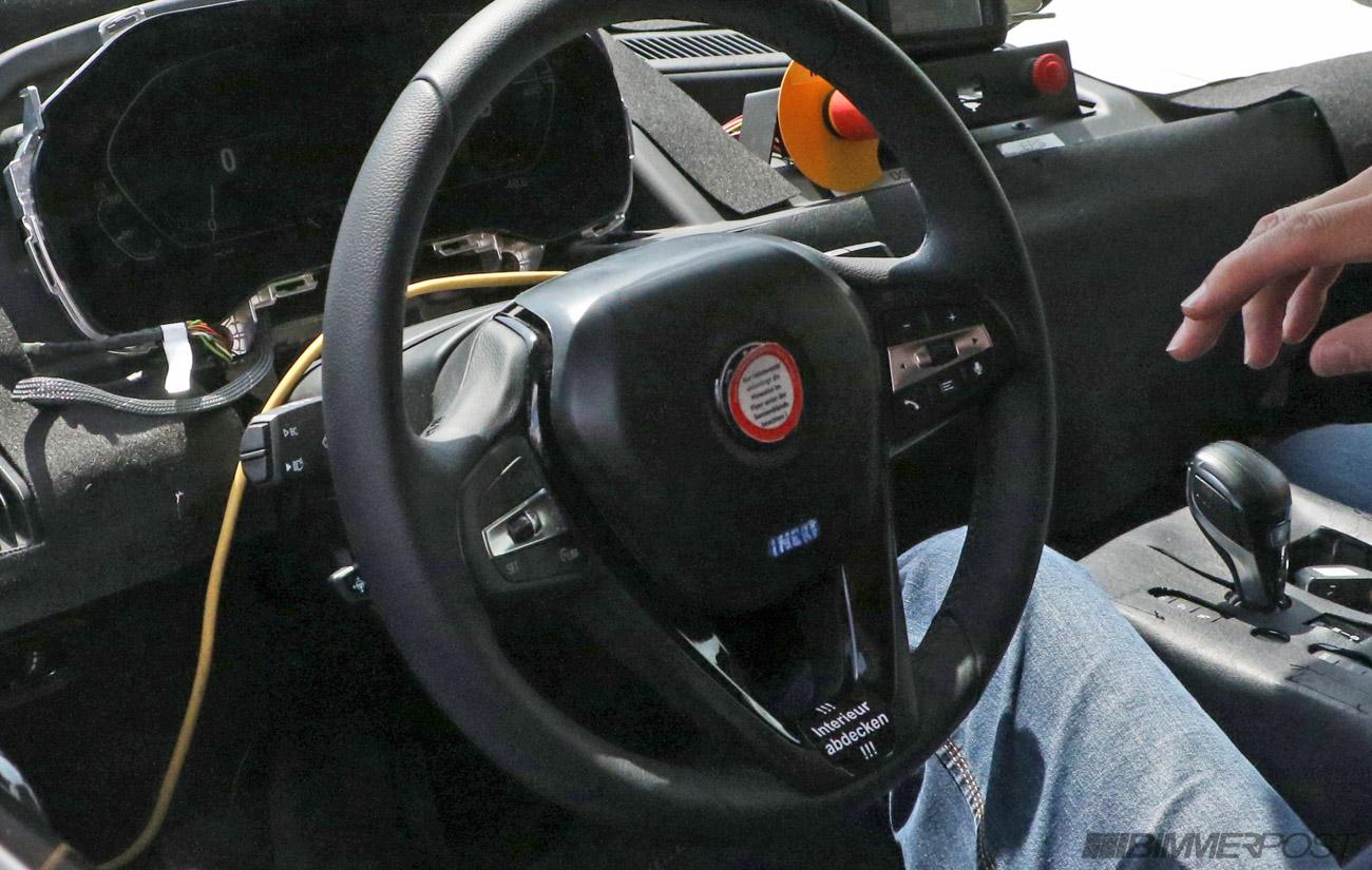 Name:  BMW iNEXT 12.jpg Views: 27160 Size:  318.0 KB