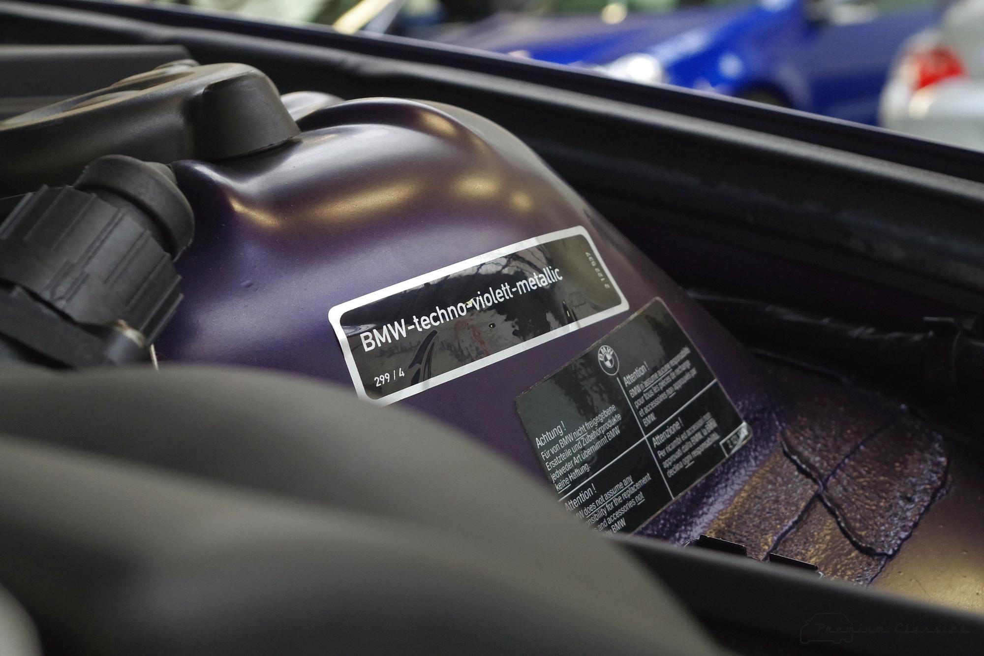 Name:  BMW_TechnoViolet.jpg Views: 6267 Size:  1.35 MB