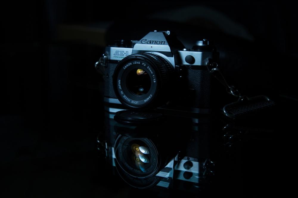 Name:  Film Camera web.JPG Views: 3788 Size:  309.9 KB