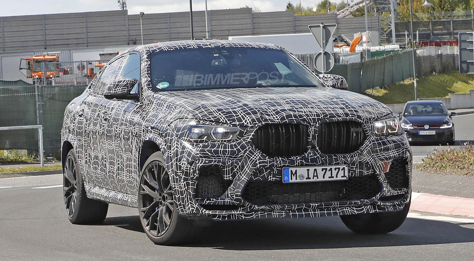 Name:  BMW X6M 4.jpg Views: 12895 Size:  303.7 KB
