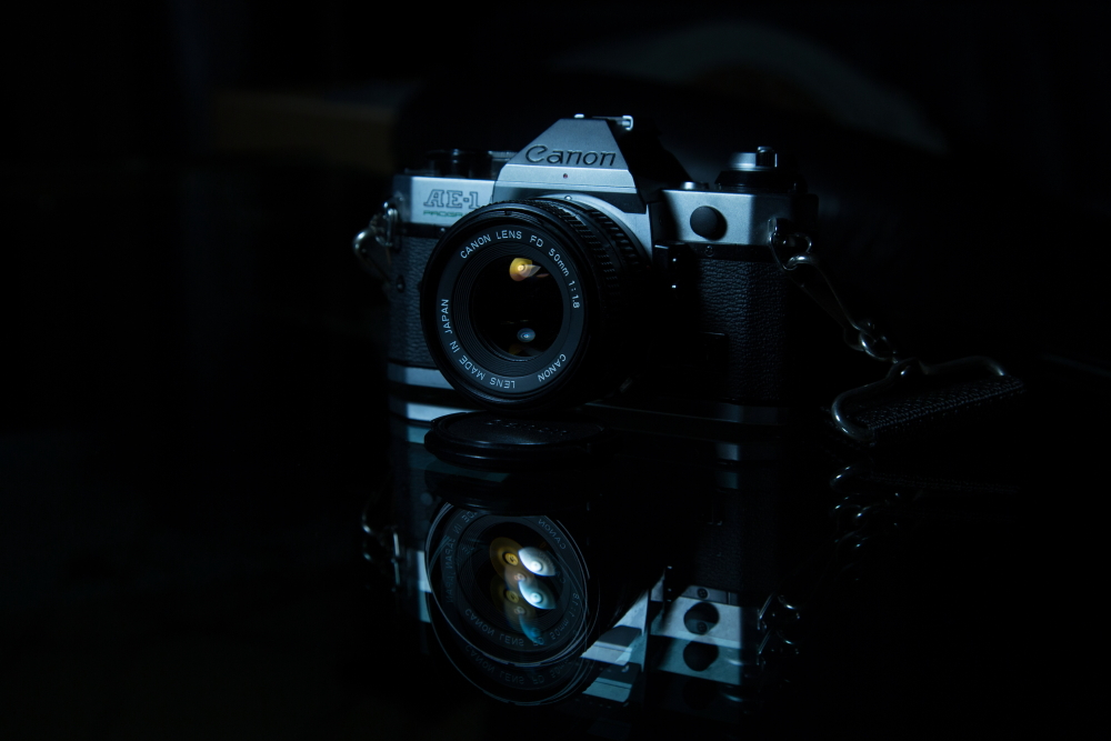 Name:  Film Camera web.JPG Views: 2400 Size:  309.9 KB