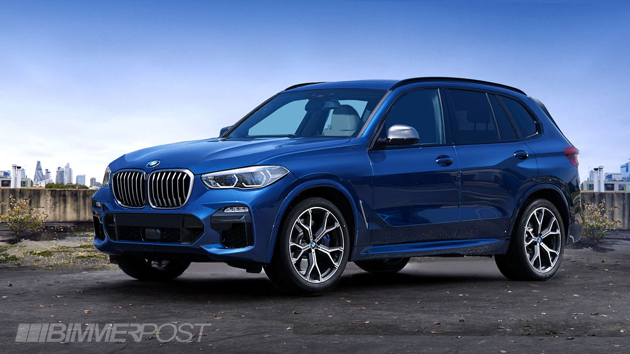 Name:  G05-X5-front1.jpg
