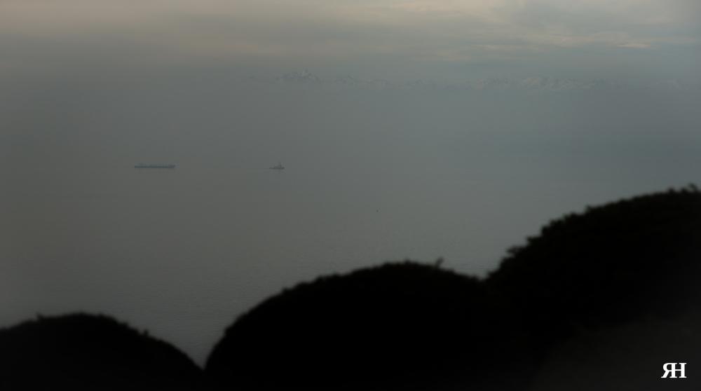 Name:  StormPost1.JPG Views: 1754 Size:  211.6 KB