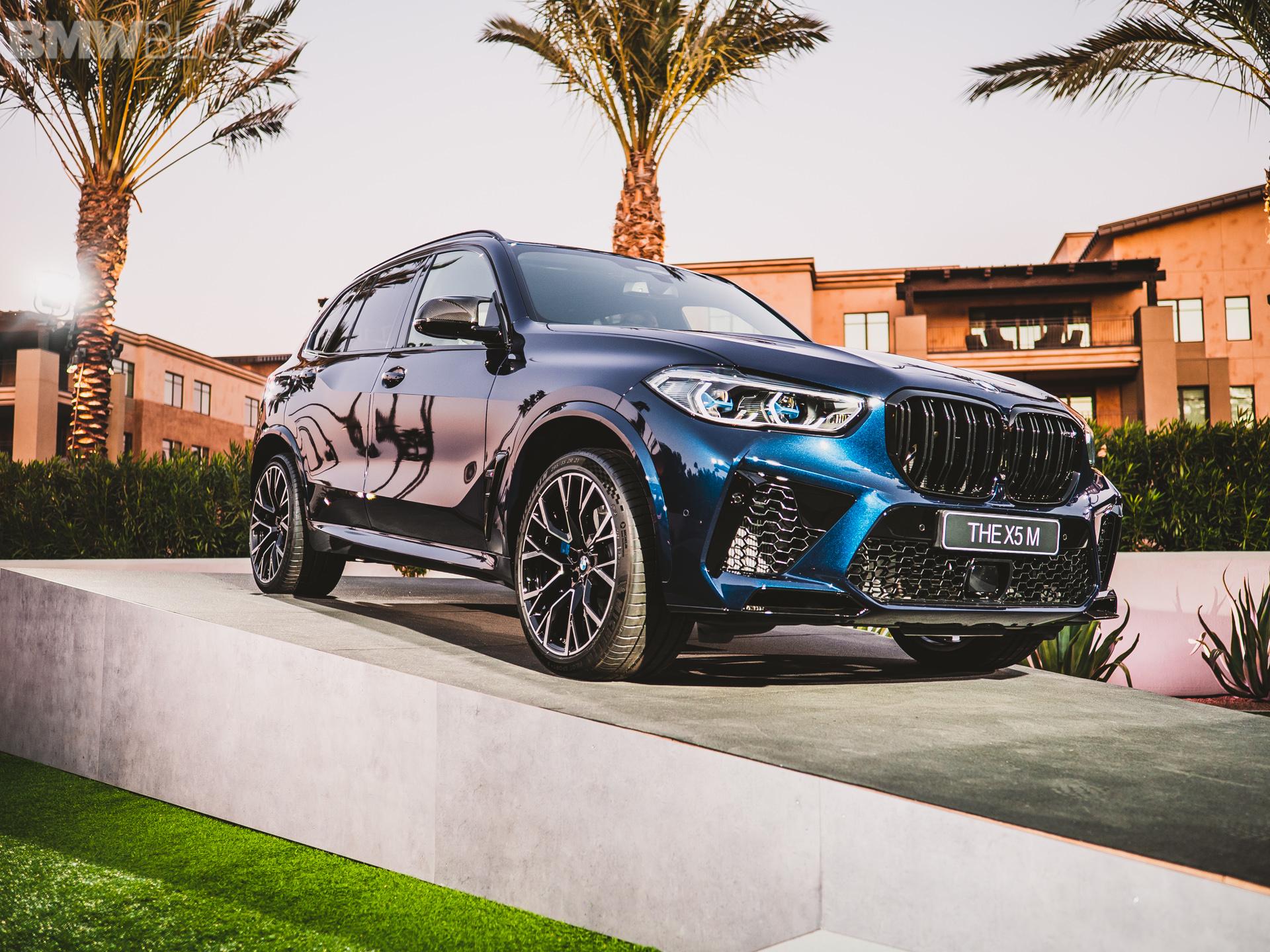Name:  2020-BMW-X5M-Competition-Tanzanite-Blue-13.jpg Views: 1380 Size:  1.27 MB