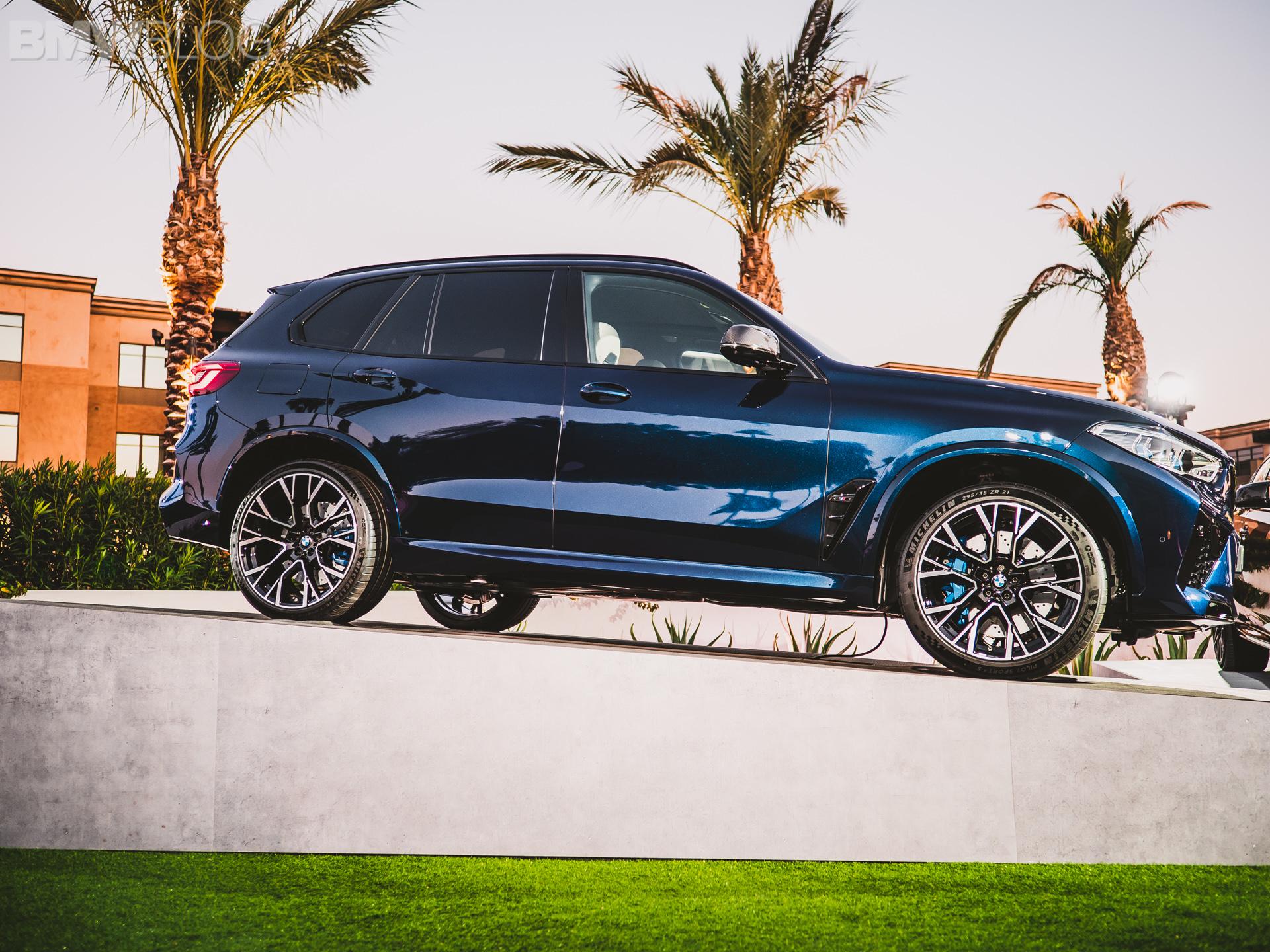 Name:  2020-BMW-X5M-Competition-Tanzanite-Blue-15.jpg Views: 1344 Size:  1.23 MB