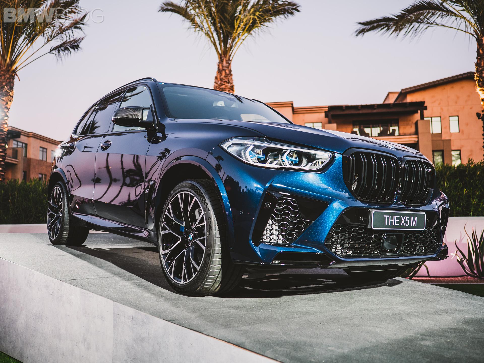 Name:  2020-BMW-X5M-Competition-Tanzanite-Blue-20.jpg Views: 1316 Size:  1.18 MB